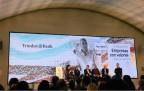 El Premio Triodos Empresas reconoció la labor social de todos los finalistas en un encuentro en Madrid